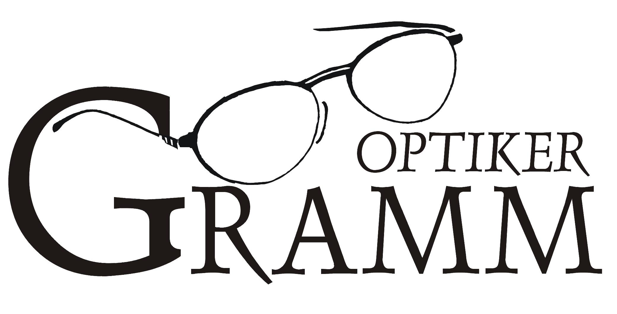 Optik Gramm